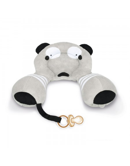 Neck Pillow Animals Panda