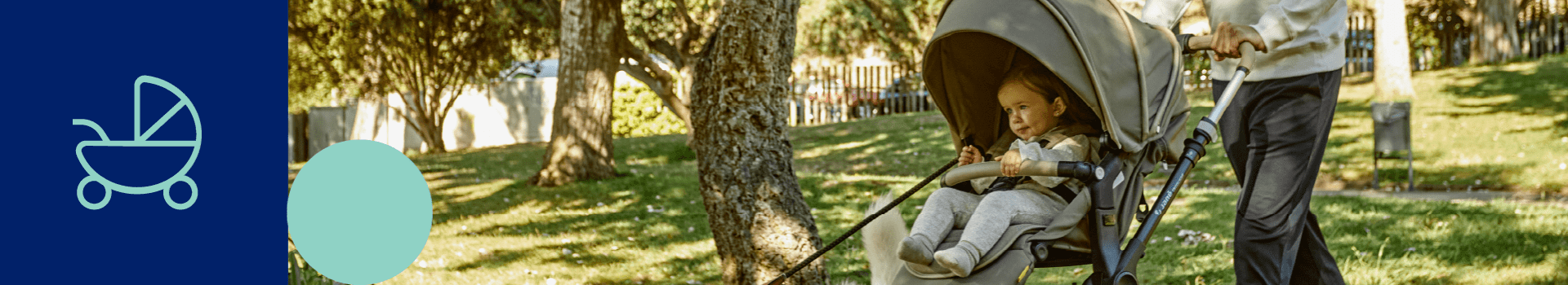 Passeggio bambino | Passeggino e accessori bambino | Janéworld
