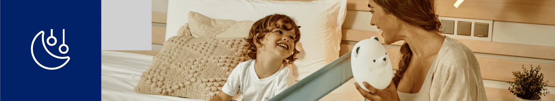 Prodotti per bambini da usare in casa | Janéworld
